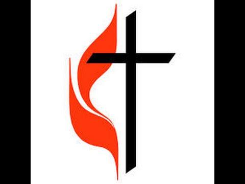 10-17-2015 *8am Service Myrtle Grove United Methodist Church