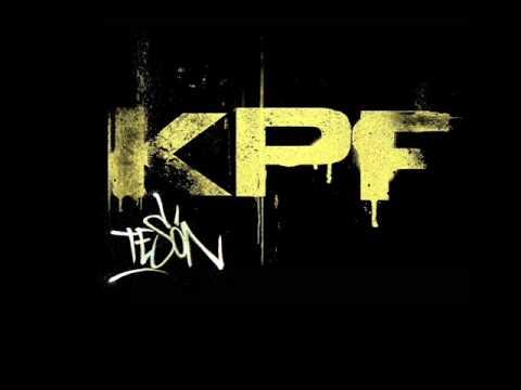KPF - Debi Imaginarmelo
