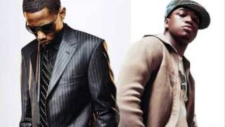 Fabolous Feat. Ne-Yo - Makin Love (Full Prod. Jermaine Dupri) HQ