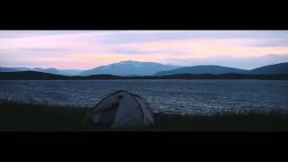 Capture - Silence Groove & LaMeduza