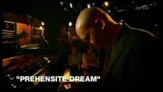 Play Prehensile Dream