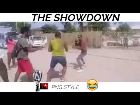 the-showdown-lol---png-style