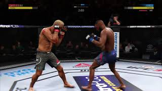 EA SPORTS™ UFC® 3_20180526181346