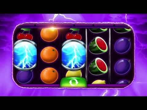 MyJackpot – ตู้สล็อตและเกมคาสิโนสไตล์เวกัส