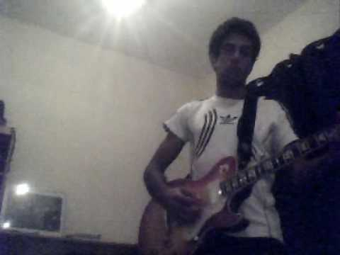 pink-floyd-time-solo-cover