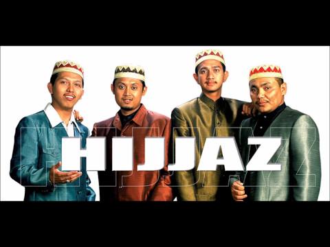 Hijjaz - Ya Maulana