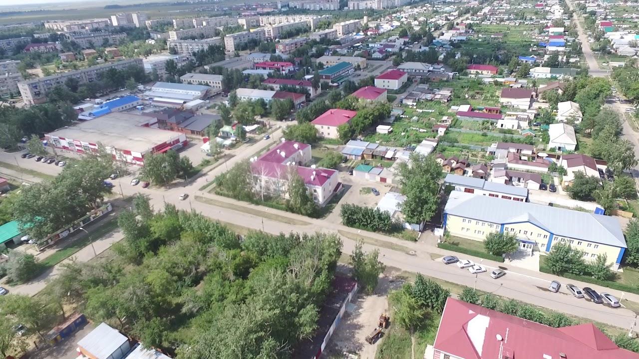Фото мисс красоты узбекистана отель всегда