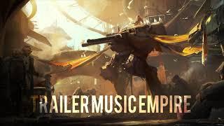 Baixar Glory Oath + Blood - Furioso Maxx   Epic Heroic Hybrid Orchestral Music