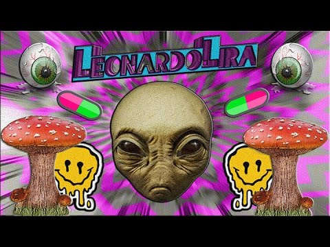 Leonardo Lira  Acid Track  Original Mix *Psytrance*