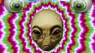 Leonardo Lira - Acid Track  (Original Mix) *Psytrance*