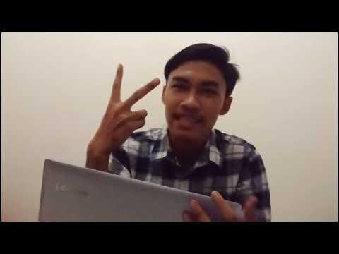 Laptop Lenovo IdeaPad 320 Review Singkat