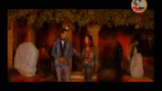 Download tutay dila nu sahara by veer davinder&miss pooja MP3 song and Music Video