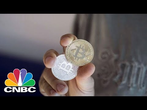 Bitcoin Cash' Prices Fall By 57 Percent, While Some Investors Must Wait Until 2018 | CNBC