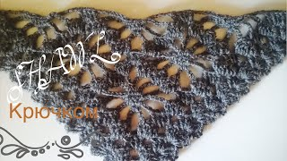 ���� ��� ���� �������/pattern for shawls