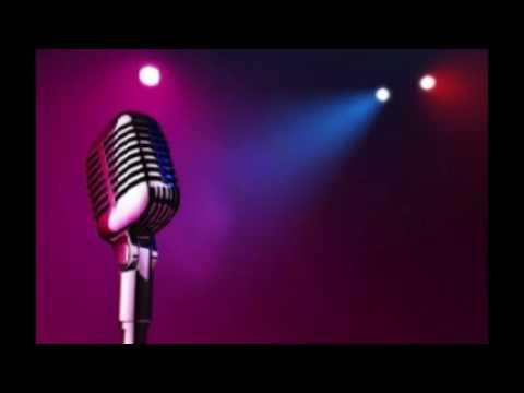 PRINCE ROYCE - SAND BY ME / LA CARRETERA KARAOKE