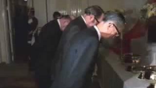 Cover images 박정희 대통령 서거(01/02)