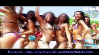 Download OH OH JANE JANA PKTDK DJ BALI SYDNEY REMIX 2014 MP3 song and Music Video