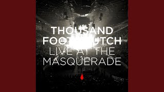 Welcome To The Masquerade (Live)