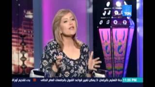 صلاح عيسى: الحكومة عايزة تخلي الصحف القومية على مقاسها
