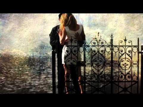 современные песни 2014 2015 слушать