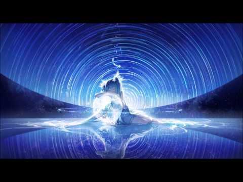 RyuVash's nightcore mix with music of Electro, Nightstep