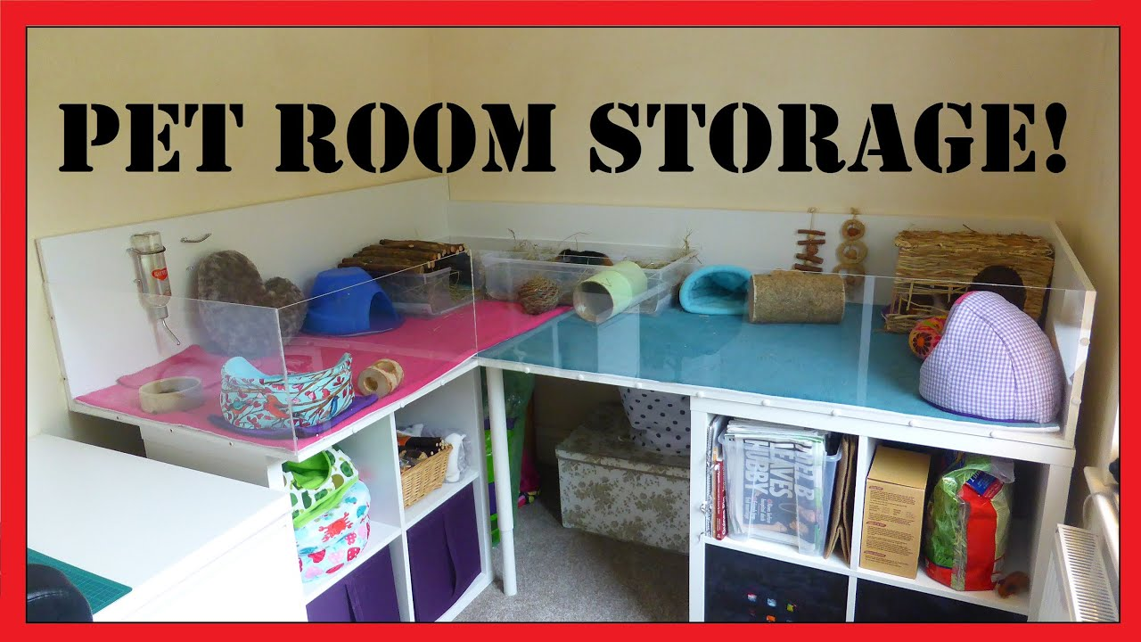 diy projects room storage pin ideas spaces and craft crafts