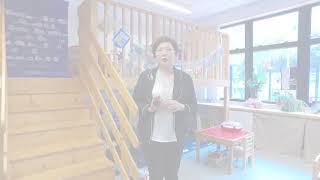 香港加拿大國際學校 Head of Admissions龐靈芝 面試貼士