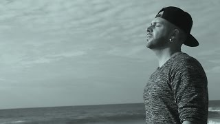 SoulPlay - Vamos Tentar [Videoclip Oficial]