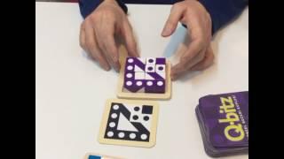 Q Bitz Oyunu Nasıl Oynanır