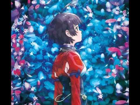 Koutetsujou no Kabaneri ED (official, FULL) ninelie by Aimer with chelly (EGOIST) - with lyrics