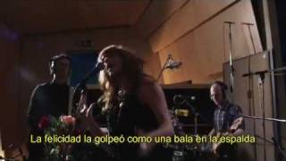 Florence and The Machine - Dog Days Are Over [Subtitulada en español]