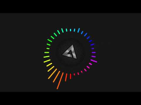 Enna Nadanthalum - Aryan Remake/Karaoke
