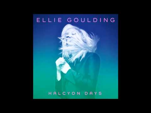 Ellie Goulding - Tessellate (AUDIO ONLY)