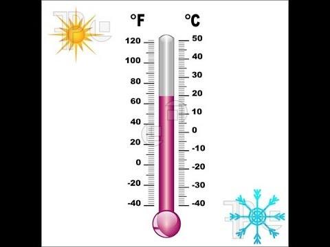 65. При какой температуре нужно красить авто