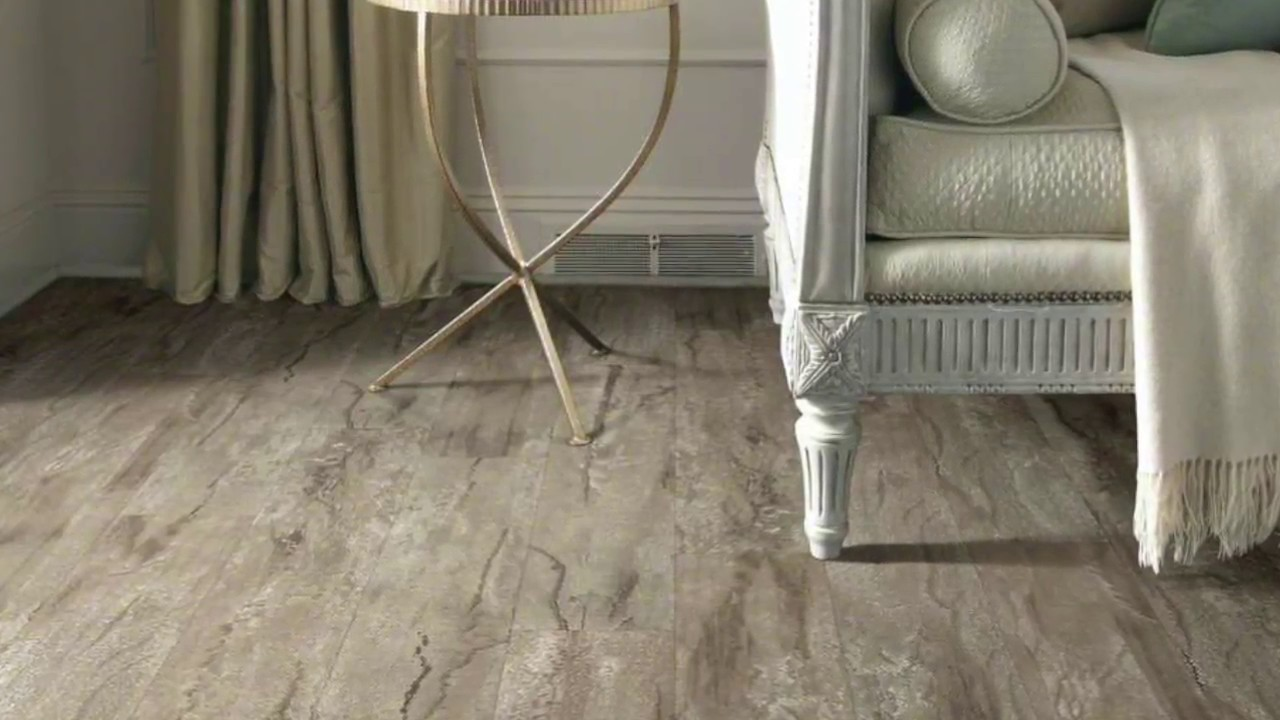 xfile and floor laminate flooring reviews uncategorized pict trend engineered stores hardwood rug awesome rite for styles shaw