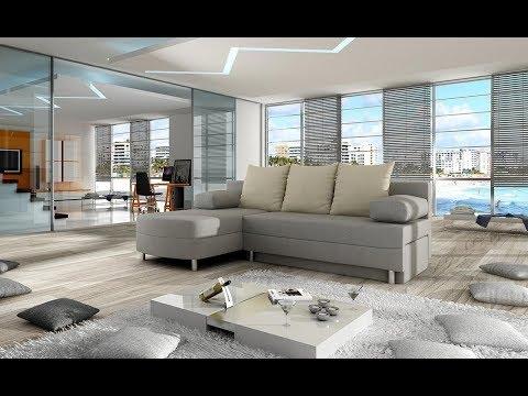 Corner sofa MT17