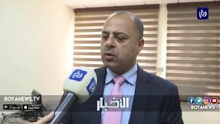 لجنة الاقتصاد والاستثمار النيابية تبحث أتمتة المؤسسات الحكومية - (7-3-2018)