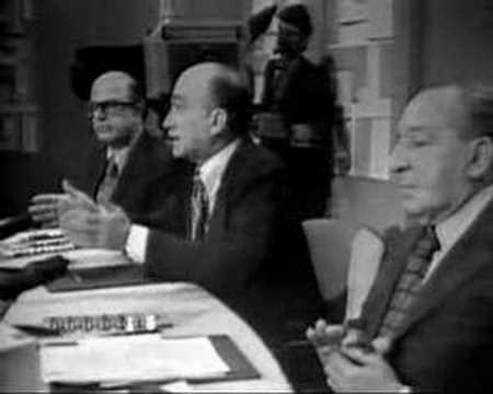 Almirante i ns. Nemici 1975