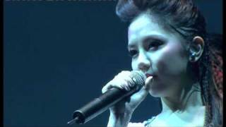 G.E.M.鄧紫棋 18 Live 演唱會(3) - I Will Always Love You !!!
