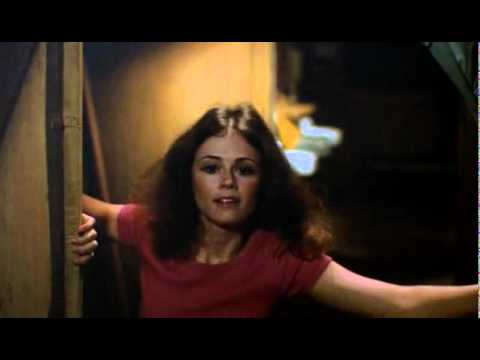 Friday The 13th - 1980 trailer