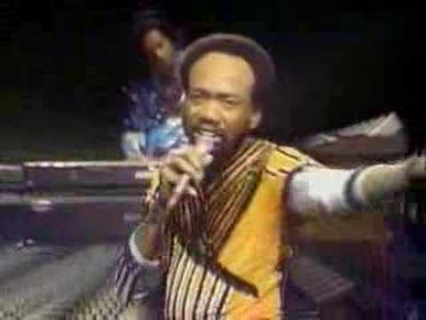 Earth, Wind & Fire - September (Video clip)