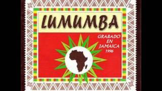 Lumumba ring di alarm