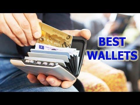 5-best-wallets-on-amazon---best-mens-wallet-in-2019