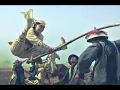 Phim Hành động Võ Thuật Hay Mới Nhất - CÔng Phu TuyỆt ĐỈnh - Thuyết Minh video
