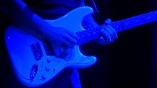 WORLD TOUR NOI 2013, Eros Ramazzotti - (Intro) Ancora Vita e Sotto lo stesso cielo