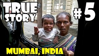 Индия Мумбаи | Колаба Болливуд Терминал Виктория