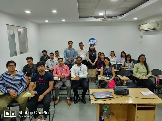 Enroll in Digital Marketing Course from TATA Institute of Social Sciences (TISS) Gurugram