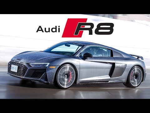2020-audi-r8-v10-performance-review---the-best-everyday-supercar?