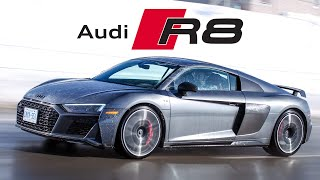 2020-audi-r8-v10-performance-review-the-best-everyday-supercar
