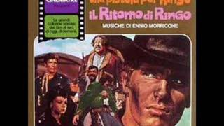 Play Una Pistola Per Ringo